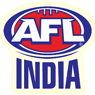 AFL to spread its wings?