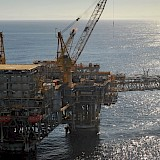 New Gippsland Basin gas